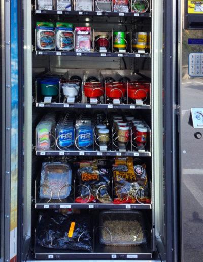distributore-automatico-adimac