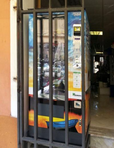 distributore-automatico-adimac-galleggianti