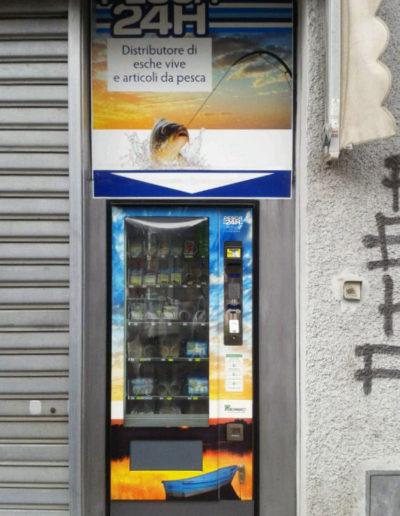 distributore-automatico-bigattini