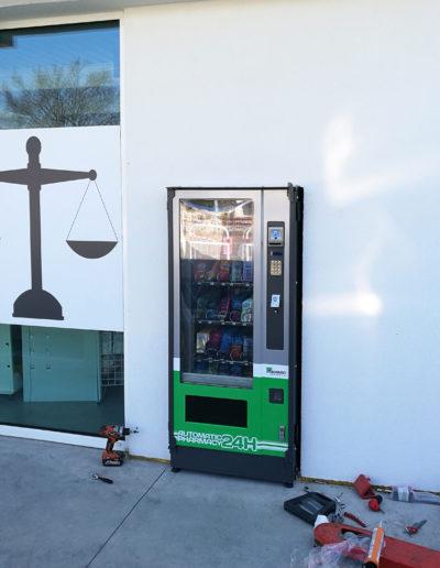 distributore-automatico-di-farmaci