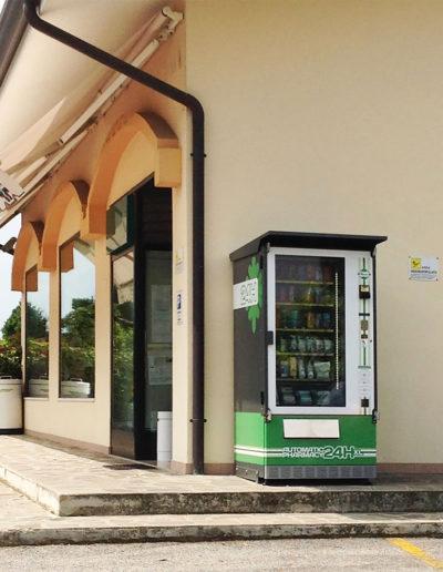 distributore-automatico-di-farmaci-bari