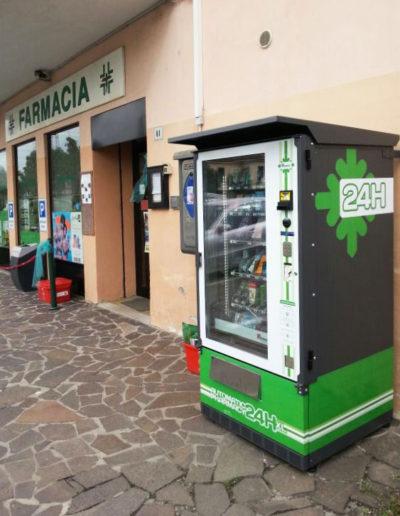 distributore-automatico-di-farmaci-bologna