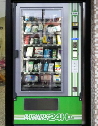 distributore-automatico-di-farmaci-firenze