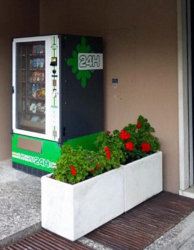distributore-automatico-di-farmaci-napoli
