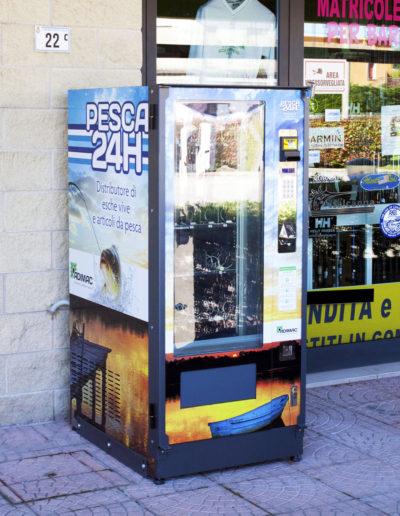 distributore-automatico-esche