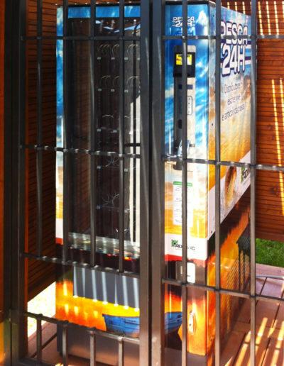distributore-automatico-esche-artificiali