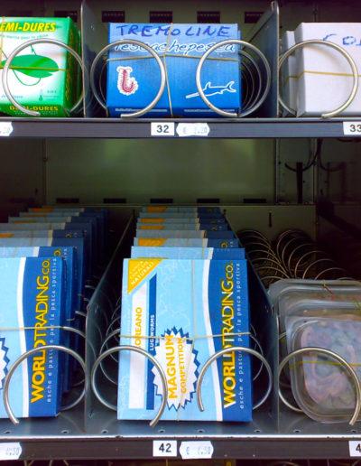distributore-automatico-esche-per-orate-adimac