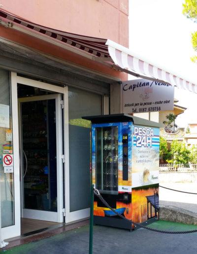 distributore-automatico-esche-vive-ameglia