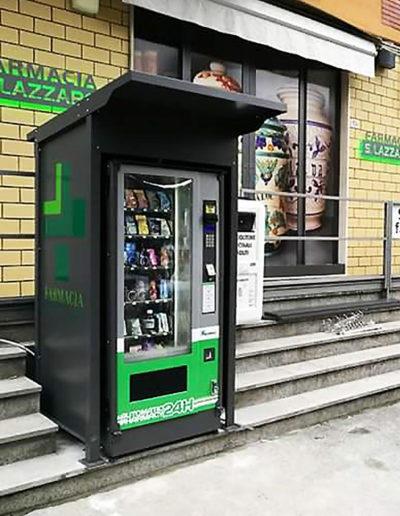 distributore-automatico-farmaci-bari