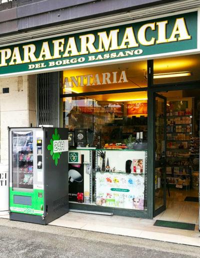 distributore-automatico-farmaci-bassano