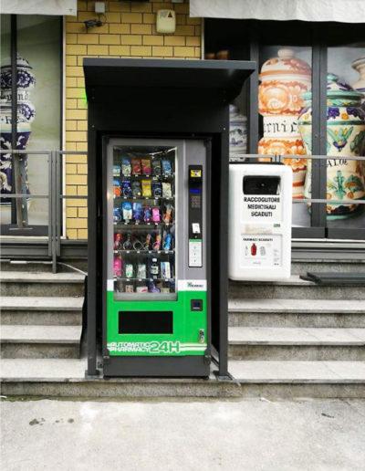 distributore-automatico-farmaci-catania