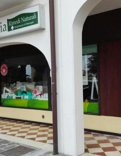 distributore-automatico-farmaci-roma