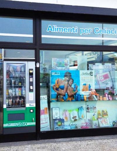 distributore-automatico-farmacia