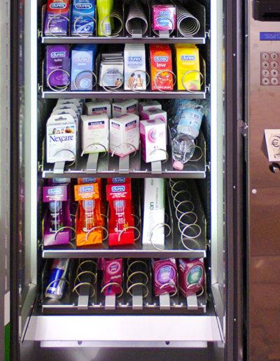 distributore-automatico-farmacie