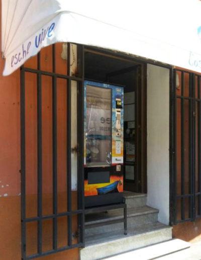 distributore-automatico-pastura