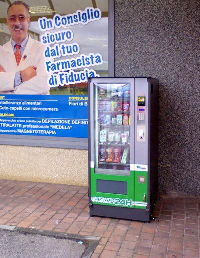 distributore-automatico-per-farmacie