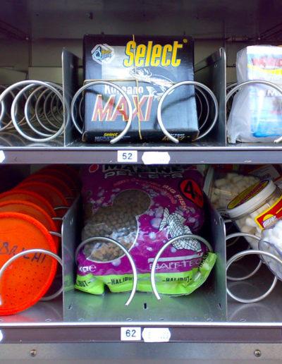 distributore-automatico-pesca-adimac